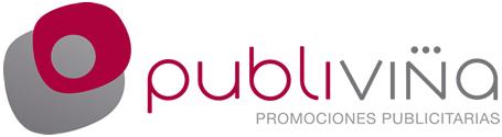logo-publivina