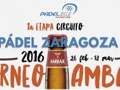 torneo ambar 2016
