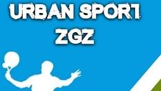 urban sport aragón