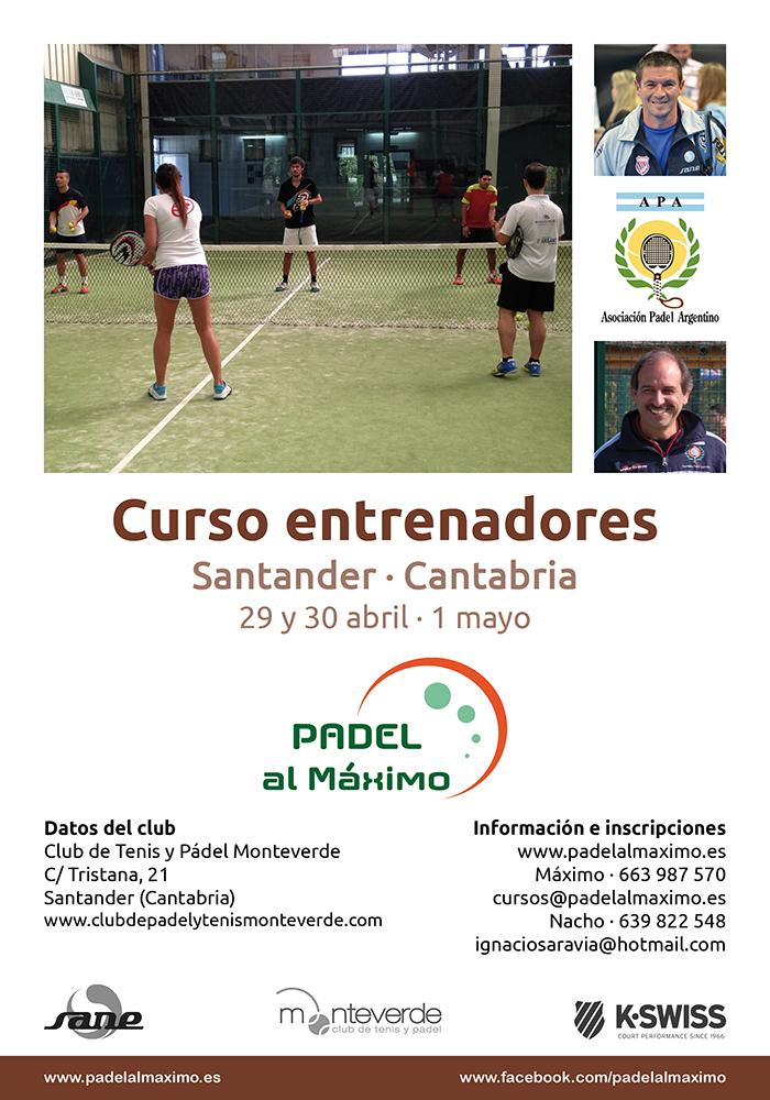 20160429_Entrenadores_Santander_C