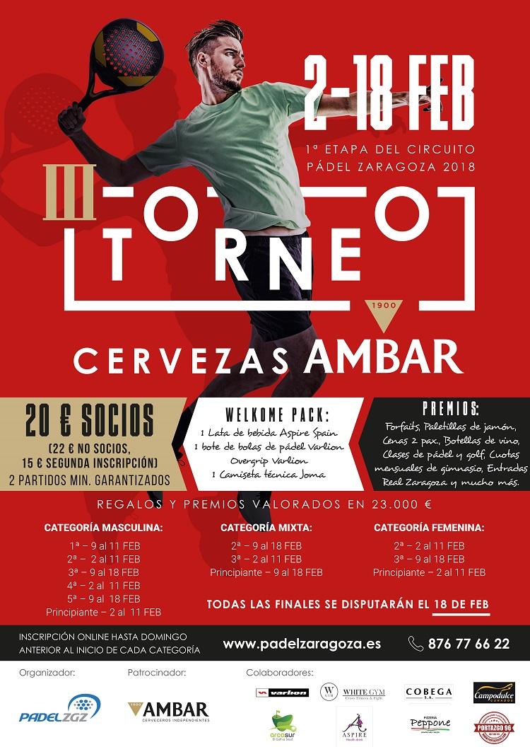 CARTEL-AMBAR1111
