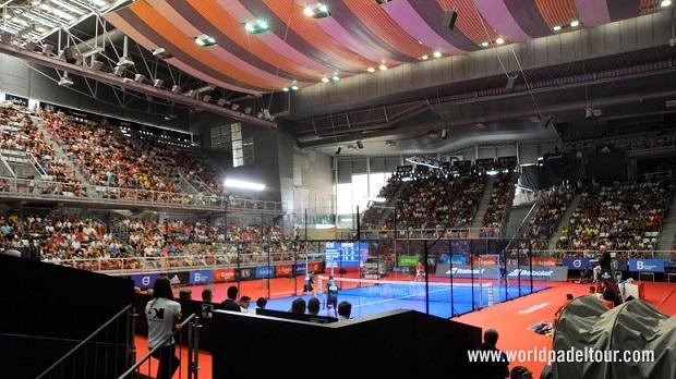 Panorámica-Finales-Estrella-Damm-Alicante-Open-2017-774×435