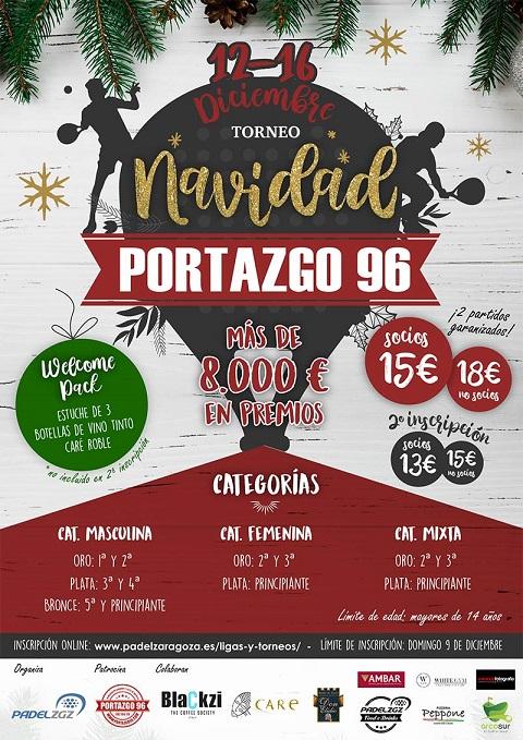CARTEL-TORNEO-NAVIDAD-18-bd