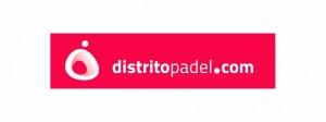 distritopadel