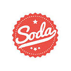 sodagrafica-logo