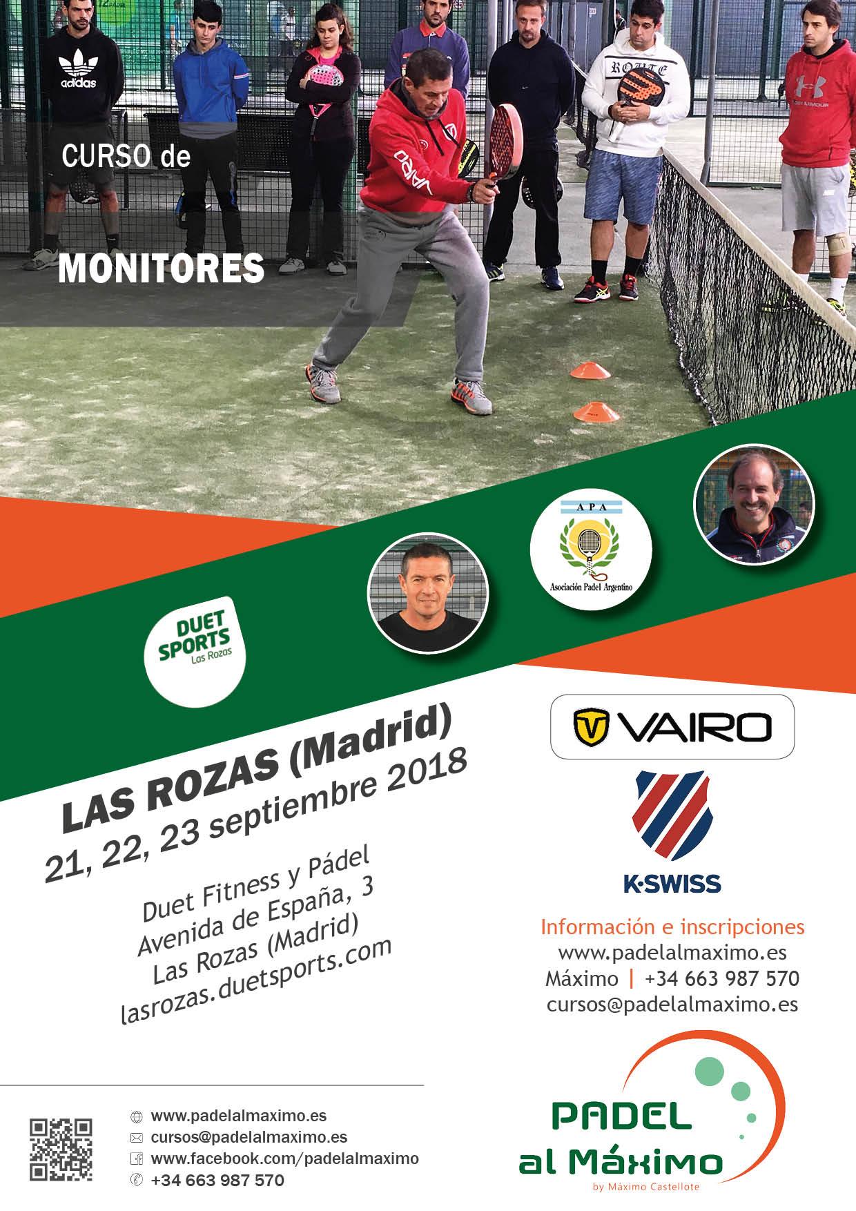 210918_Monitores_Las-Rozas