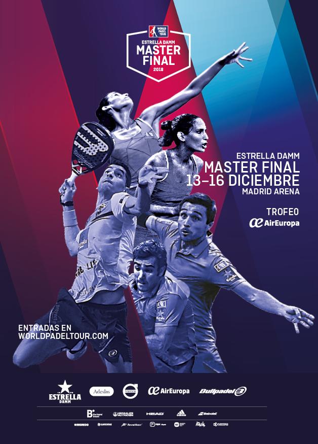 estrella-damm-master-final-517e3e9166-620×875
